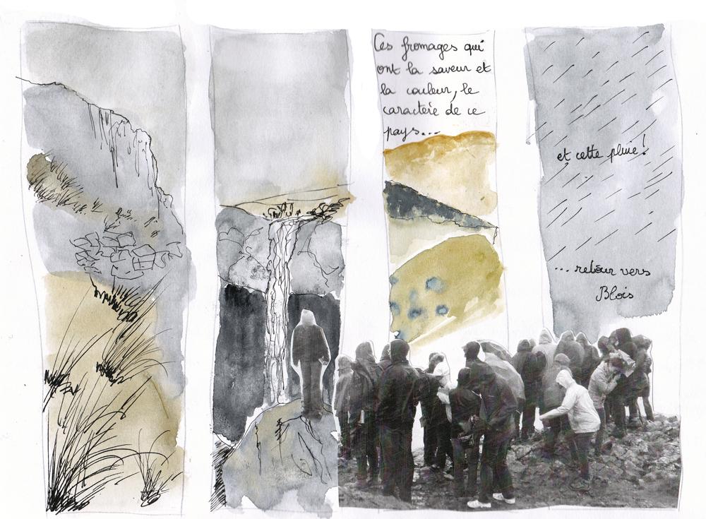 paysagiste clermont ferrand dessin sur site 8