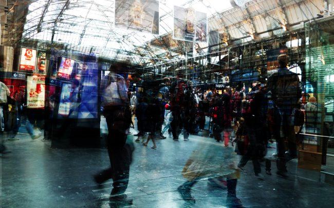 paysagiste clermont ferrand photographie rythme urbain 2