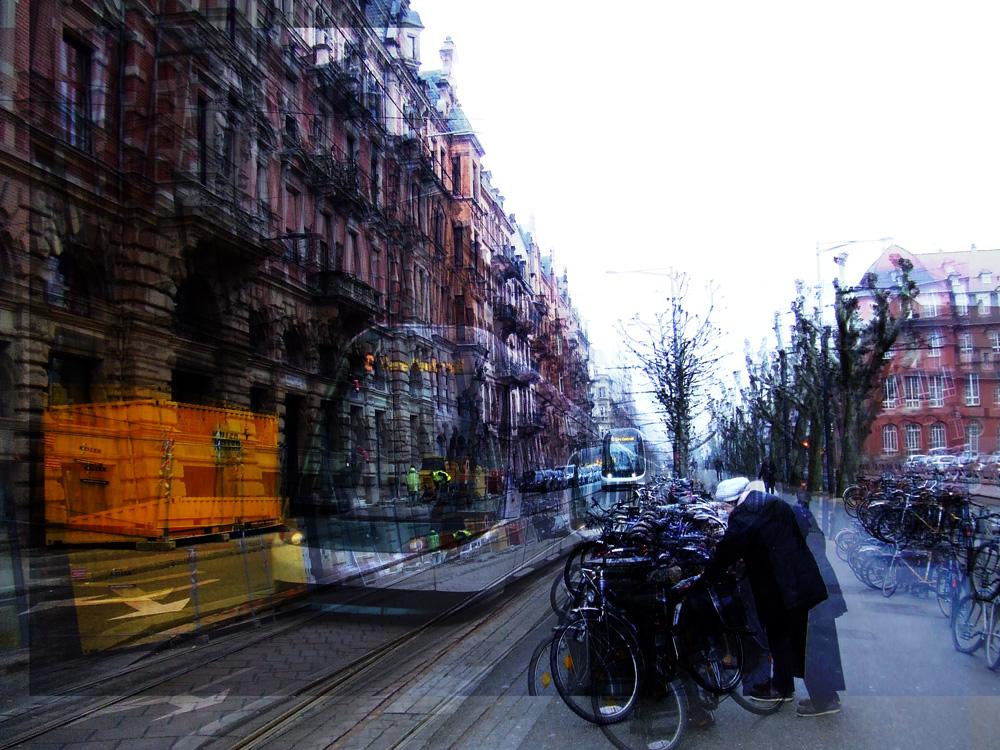 paysagiste clermont ferrand photographie rythme urbain