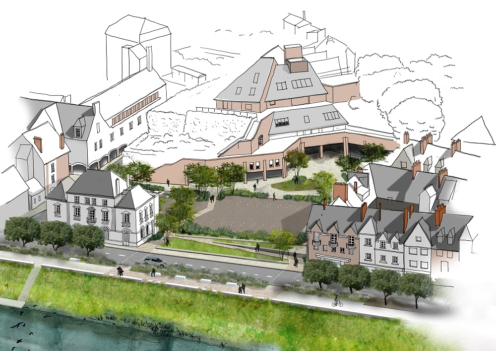 aide graphique concours sativa paysagiste Clermont-Ferrand 5
